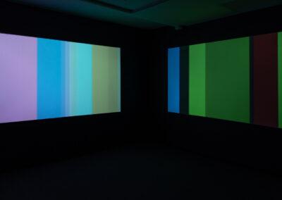 Spectrum – Color – Light